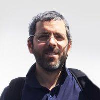 team-adv-milton-yisrael