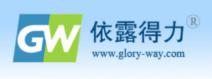 Gloryway logo 425-157