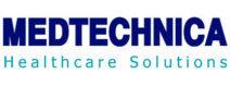 Medtechnica-Logo 425-157