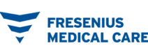 fresenius logo 425-157